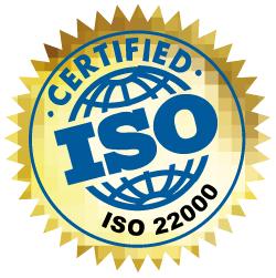 ISO_22000_Certifieds