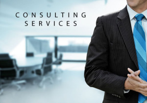 consulting_services_8491531_std
