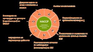haccp-principi_0123123 copy